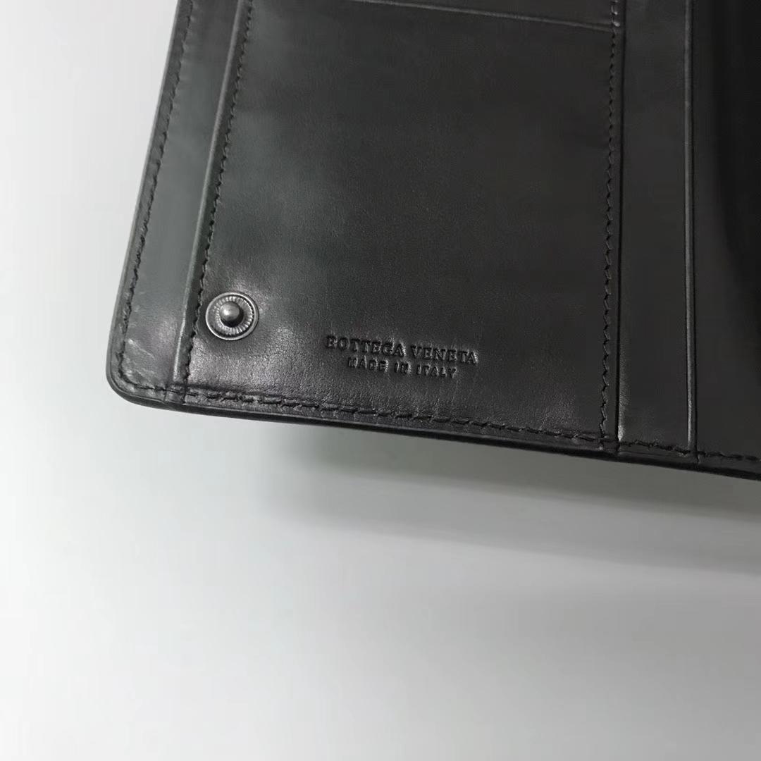 #090手拿包 男女通用 超实用 20*12cm 编织工艺
