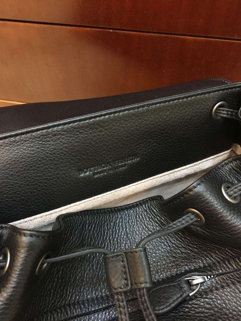 BV 代购9215顶级原版鹿皮 专柜最新款 男女同款 大小号现货