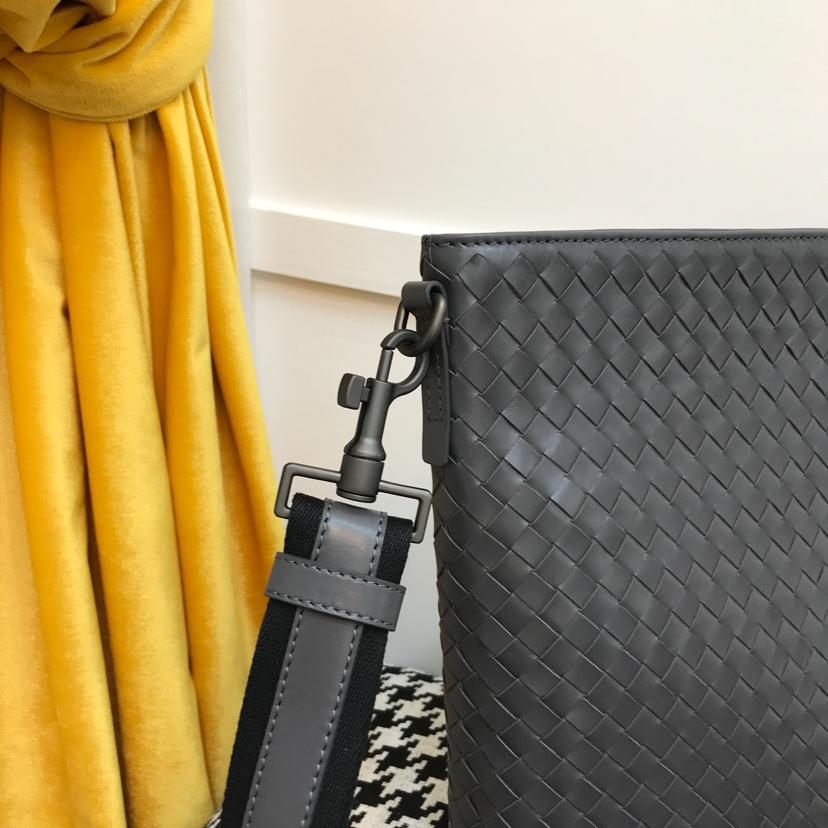 BV 代购版本9631 顶级原版胎牛皮 官方最新款  23.5cm 29cm郭涛同款