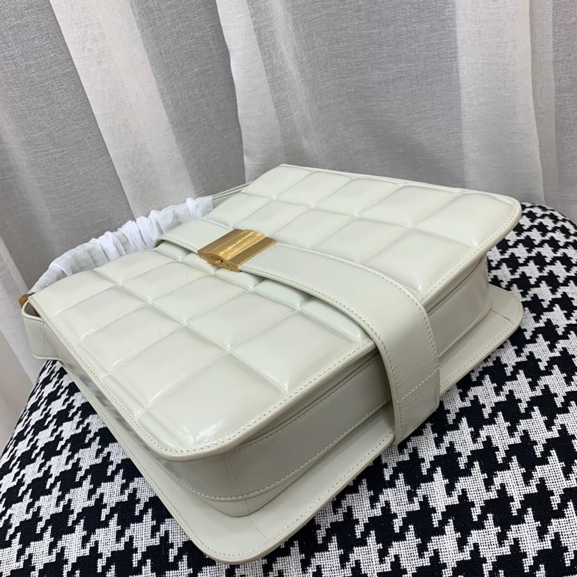 BV 代购0124秋冬新款 顶级原版牛皮 里外全皮 28*30*7.5cm